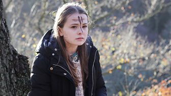 Wolfblood - Series 4: 10. The Wild At Heart