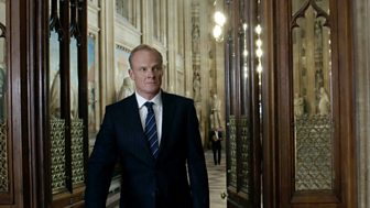 alistair petrie youtube