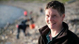 An Island Parish - Series 11 - Shetland: 5. Make Hay While The Sun Shines