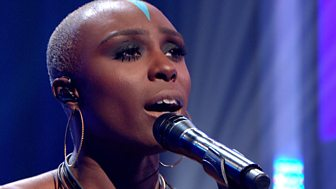 Later... With Jools Holland - Series 48 Live: Episode 1