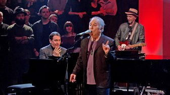 Later... With Jools Holland - Series 48: Episode 1