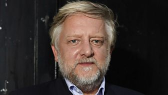 simon russell beale hampstead theatre