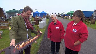 Bargain Hunt - Series 43: 29. Lincoln 14
