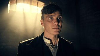 Peaky Blinders - Series 3: Episode 2