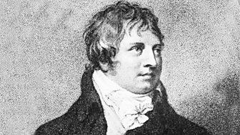 Jan Ladislav Dussek (1760-1812)