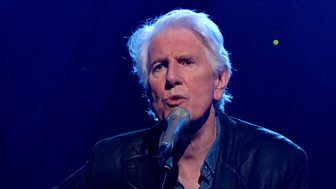 Later... With Jools Holland - Series 48: Episode 5