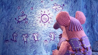 Clangers - 32. Granny And Small