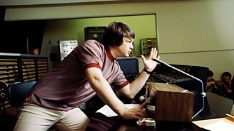 Classic Albums - The Beach Boys: Pet Sounds