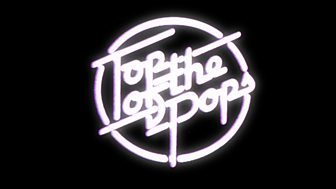 Top Of The Pops - 28/11/1985