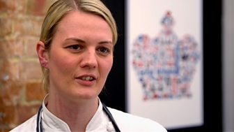 Great British Menu - Series 11: 12. North West Fish