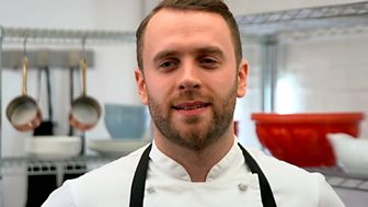 Great British Menu - Series 11: 13. North West Main