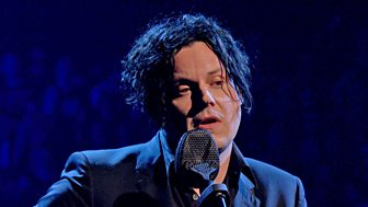 Later... With Jools Holland - Series 49 Live: Episode 1