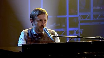 Later... With Jools Holland - Series 49 Live: Episode 2