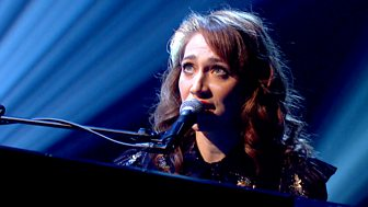 Later... With Jools Holland - Series 49: Episode 7