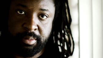 Imagine... - Summer 2016: 5. The Seven Killings Of Marlon James
