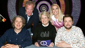 Qi - Series N: 4. Noble Rot
