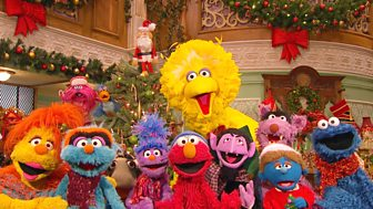 The Furchester Hotel - Series 2: 16. A Furchester Christmas