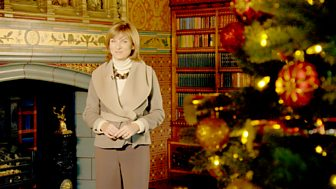 Antiques Roadshow - Series 39: 11. Highlights Of 2016