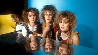 Top Of The Pops - 1983 - Big Hits