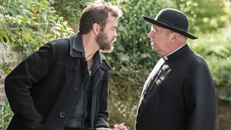 Father Brown - Series 5: 11. The Sins Of Others