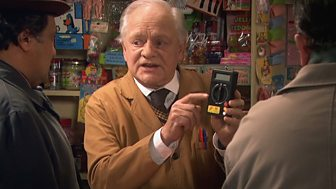 Still Open All Hours - Series 3: Episode 2