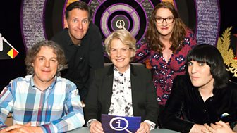 Qi - Series N: 14. Numbers