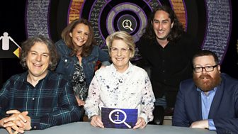 Qi - Series N: 15. Next