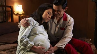 Call The Midwife - Series 6: Episode 3