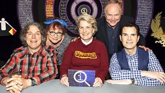 Qi - Series N: 16. New