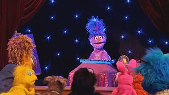 The Furchester Hotel - Series 2: 21. The Furchester Talent Show