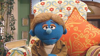 The Furchester Hotel - Series 2: 17. Harvey Gets A Song Stuck