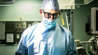 Hospital - Episode 6