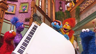 The Furchester Hotel - Series 2: 24. Ups And Downs