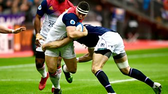 bbc six nations rugby