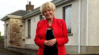 Britain's Home Truths - Series 1: 4. Gloria Hunniford
