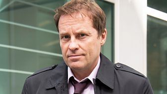 Death In Paradise - Series 6: Episode 7