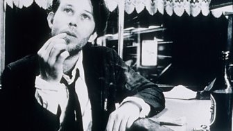 Tom Waits: Tales From A Cracked Jukebox - Episode 10-08-2018