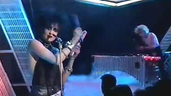 Top Of The Pops - 28/04/1983
