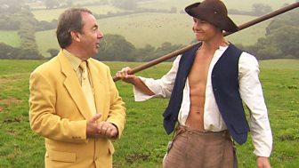 Bargain Hunt - Series 46: 15. Cornwall 4