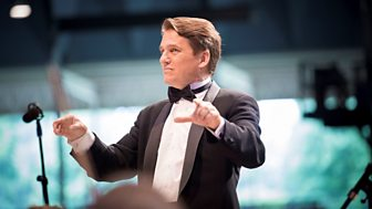 Image result for bbc proms 2017 prom8