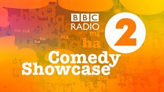 Radio 2's Comedy Showcase