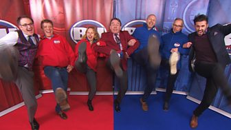 Bargain Hunt - Series 46: 20. Peterborough 14