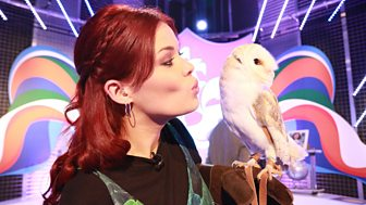 Blue Peter - Jolly Jokes And Awesome Animals