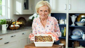Mary Berry Everyday - Series 1: 5. Feeding The Family