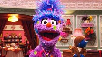 The Furchester Hotel - Series 2: 35. Monster Pox