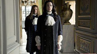 Versailles - Episode 10