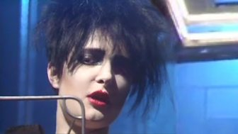 Top Of The Pops - 11/08/1983