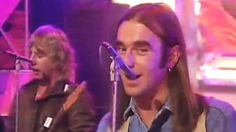 Top Of The Pops - 03/11/1983