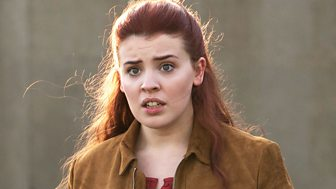 Wolfblood - Series 5: 10. United We Stand
