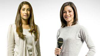 The Women's Football Show - 2017: Episode 7